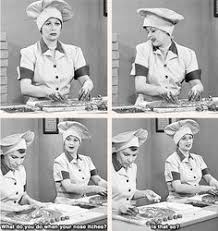 i love lucy memes love lucy clipart episode