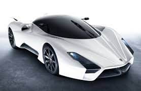 cool hybrid cars cool cars ssc tuatara beverly hills magazine