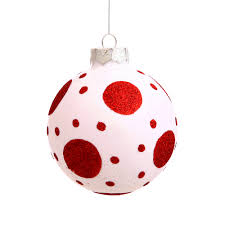 christmas ornaments candy themed ornaments christmastopia com