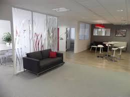 location bureaux boulogne billancourt élégant le bureau boulogne luxe idées de décoration
