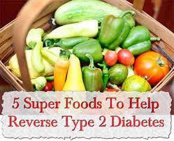5 super foods to help reverse type 2 diabetes jpg