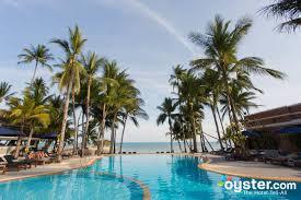 manathai koh samui hotel oyster com review u0026 photos