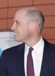 hairstyle for 35yr old prince william forks out 180 for new no1 haircut from kate