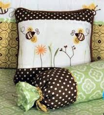 Bumble Bee Nursery Decor Baby Bumble Bee Bedding And Nursery Decor Baby Decor Ideas