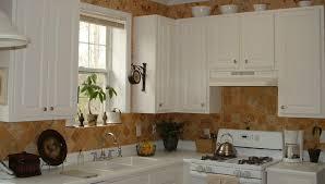 Cheap White Kitchen Cabinets Imposing Sample Of Motor Pretty Joss Charismatic Yoben Inside Isoh