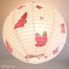 suspension pour chambre fille luminaire chambre ado fille idées décoration intérieure farik us