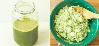 100 how to make natural green food coloring make natural
