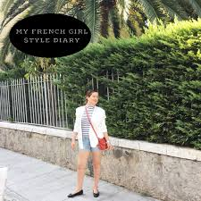 the effortless chic jennie s travel style diary france jennie fresa