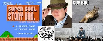 Tips Fedora Meme - favorite meme discount wednesday march 11th alb tech we fix