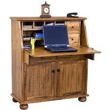 Distressed Computer Desk Distressed Desk With Hutch Home Styles Modern Craftsman Corner L