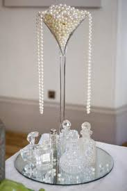 best 25 art deco wedding ideas on pinterest art deco party art