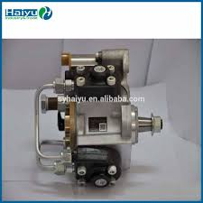diesel injection pump for isuzu diesel injection pump for isuzu