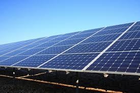 Brisbane solar checklist - consumer information