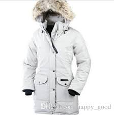 snow mantra parka c 1 12 fashion canada goose parka new arrivals on dhgate