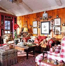 Traditional Home Interior Design 54 Best Designers We Love Images On Pinterest Traditional Homes