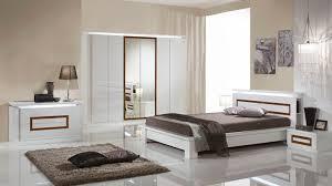 meuble blanc chambre meuble chambre blanc laqu stunning ensemble tv blanc et