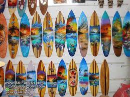 surf1 15 surfing boards bali crafts
