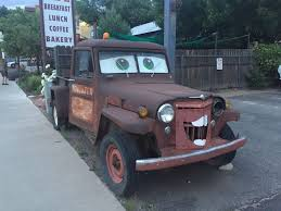 cars movie jeep one day in moab the adventure traveler guide