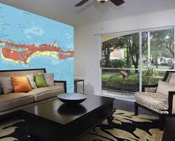 Nautical Family Room Nautical Chart Wallpaper Nautical Map Wallpaper Navigation