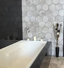 100 bathroom splashback ideas glass splash backs for
