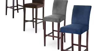 stools furniture stunning counter height chairs ikea for
