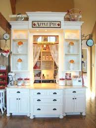 kitchen pass through ideas kitchen pass through window height outdoor commercial subscribed