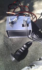 diy winch remote solenoid and in cab switch install 4x4earth