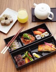 restaurant japonais cuisine devant vous restaurant japonais cuisine devant vous inspiration de conception