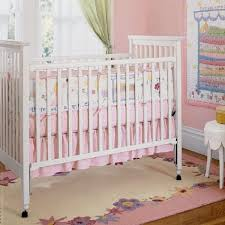 Madison Pottery Barn Crib Pottery Barn Kids Recalls To Repair Drop Side Cribs Due To