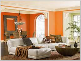 living room interesting colorful living rooms ideas colors to
