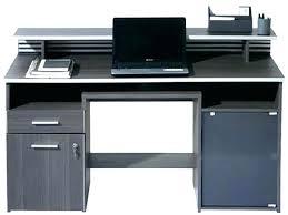 meubles de bureau conforama bureau a conforama bureau conforama pas cher velove me