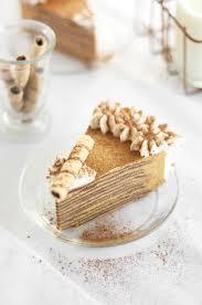 crepe cake decoration decoration ideas reviews 2017