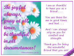 i am so thankful for you free friends ecards greeting cards