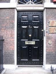 Exterior Doors Fitted Front Doors Beautiful Front Doors Essex Oak Front Doors Essex