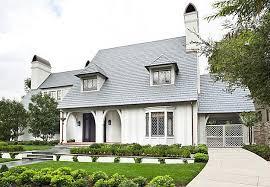 what makes a house a tudor designer betsy burnham updates a 1930s tudor hooked on houses