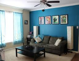 living room noteworthy delicate living room wall color ideas