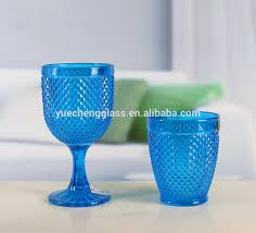 metal stem wine glass metal stem wine glass suppliers and