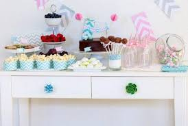 baby shower cakes made easy