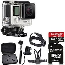 black friday amazon gopro accessories 32 best gopro all digital camera supplies images on pinterest