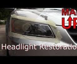 25 unique foggy headlights ideas on pinterest clean foggy