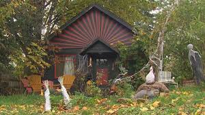 spirit halloween tacoma speculation swirls around olympia u0027s black houses king5 com