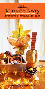 351 best homeschool fall images on pinterest thanksgiving