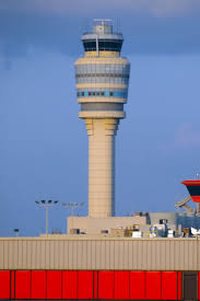 Atlanta Hartsfield Terminal Map by Best 25 Atlanta Ga Airport Ideas Only On Pinterest Airports In