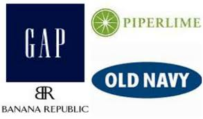 gap thanksgiving sale banana republic gap old navy u0026 piperlime coupon codes 1 13 only