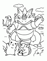 download coloring pages pokemon coloring pages printable pokemon