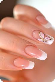 29 best foil on nails images on pinterest 3d nails art nailart