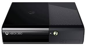xbox e console buy xbox 360 e 250gb console free uk delivery