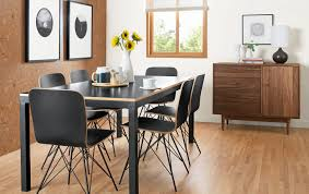 dining room decor ideas pictures dining modern contemporary dining room decor ideas big dining