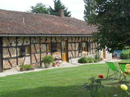 chambre hote ain chambre d hotes ain table d hotes ain bourg en bresse