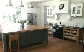 portable kitchen islands canada cheap kitchen islands image of rustic wood kitchen island ideas buy